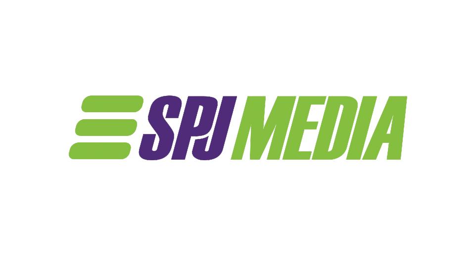SPJ MEDIA